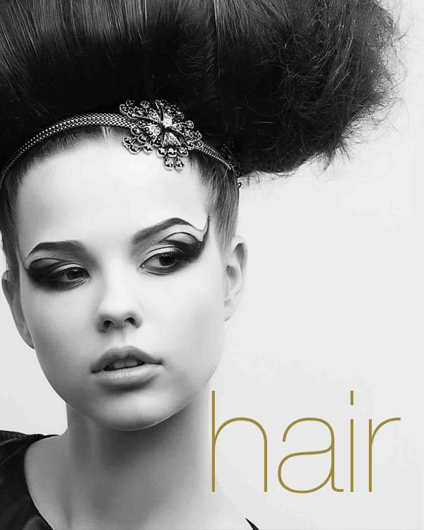 Hair Salon Lake Forest IL